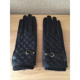 ユナイテッドアローズ(UNITED ARROWS)の手袋 ユナイテッドアローズ(手袋)