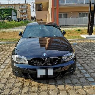ビーエムダブリュー(BMW)のBMW 130iMスポーツ オプション色々(車体)