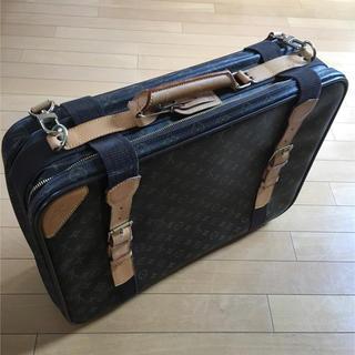 ルイヴィトン(LOUIS VUITTON)のルイヴィトン(トラベルバッグ/スーツケース)