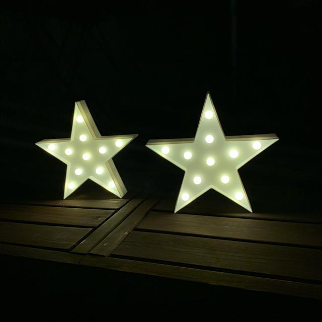Francfranc(フランフラン)のm様 専用 インテリア/住まい/日用品のライト/照明/LED(その他)の商品写真