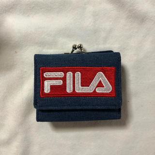 76057b4a216b フィラ 財布(レディース)の通販 48点 | FILAのレディースを買うならラクマ