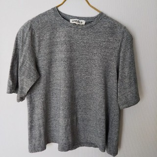 エンフォルド(ENFOLD)のエンフォールドTシャツ(Tシャツ(半袖/袖なし))