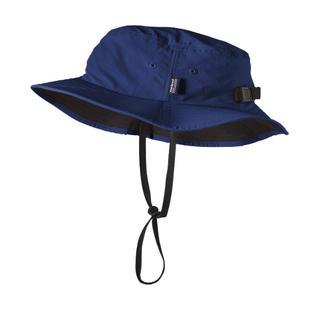 パタゴニア(patagonia)のパタゴニア Boys' Trim Brim Hat(ハット)