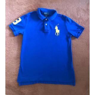 ポロラルフローレン(POLO RALPH LAUREN)のPolo Ralph Lauren 7(Tシャツ/カットソー)