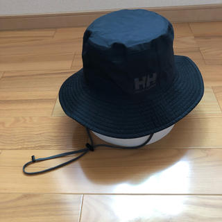 ヘリーハンセン(HELLY HANSEN)のヘリーハンセン HELLY HANSEN フィールダーハット メンズ レディース(その他)