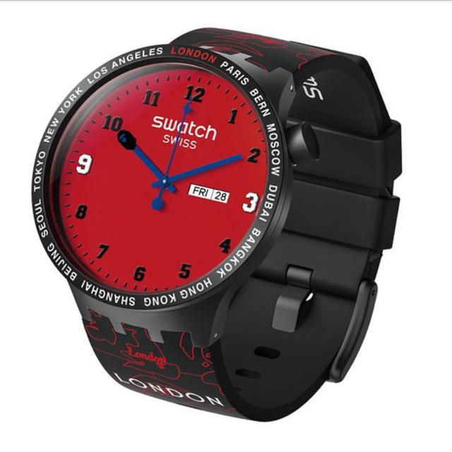 ロレックス 時計 - A BATHING APE - bape swatchの通販 by ADoniS's shop|アベイシングエイプならラクマ