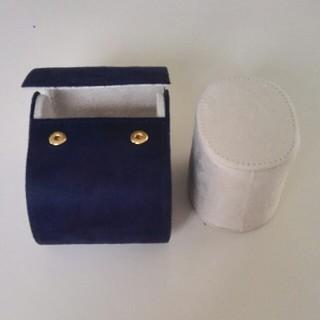 ルイヴィトン(LOUIS VUITTON)のルイビィトン時計ケース中古品(日用品/生活雑貨)