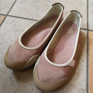 ジーティーホーキンス(G.T. HAWKINS)のホーキンス 婦人靴(その他)