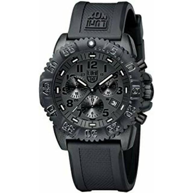 Luminox - LUMINOX ルミノックス NAVY SEALs 腕時計  3081.BOの通販 by  miro's shop|ルミノックスならラクマ