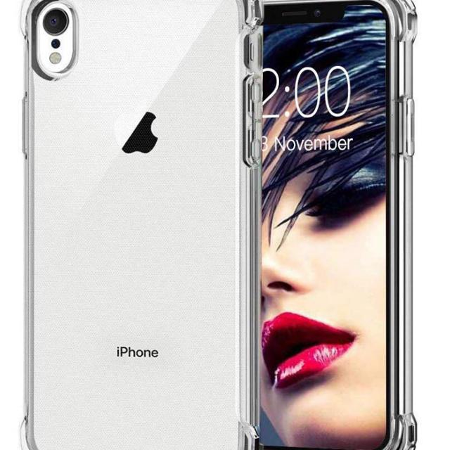 iphone8 超 薄 型 ケース | 【最新2018米軍規格の通販 by 鬼鬼's shop|ラクマ