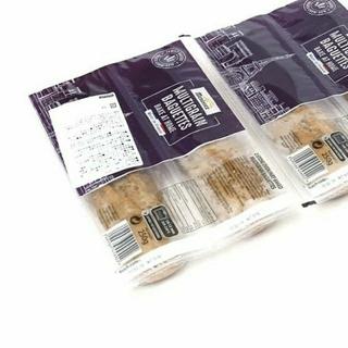 コストコ(コストコ)のコストコ パン メニセーズ マルチグレイン バゲット お試し 2本(パン)
