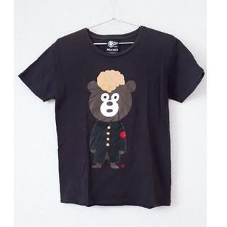 ビームス(BEAMS)の氣志團×BEAMSコラボ Tシャツ(ミュージシャン)