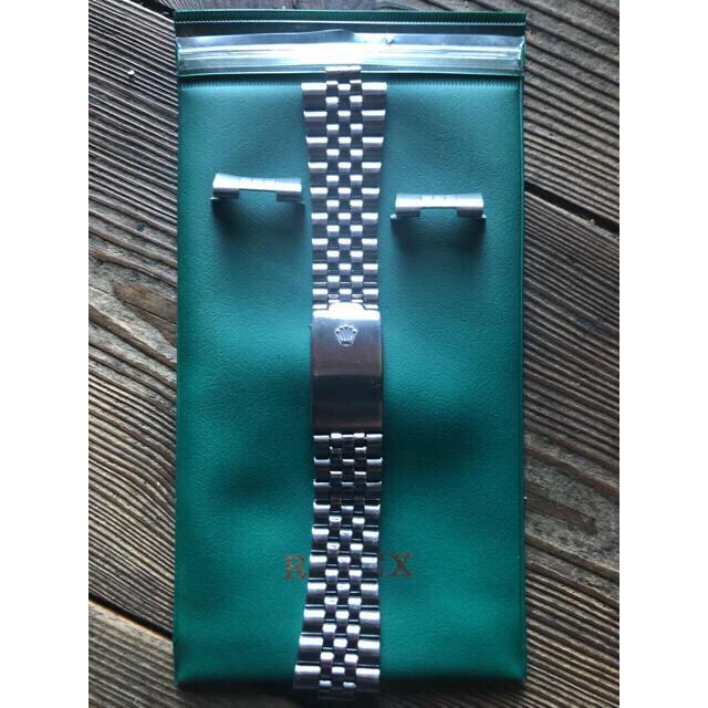 ロレックス スーパー コピー 時計 原産国 、 ROLEX - ROLEX  ジュビリーブレス の通販 by revolver shop|ロレックスならラクマ