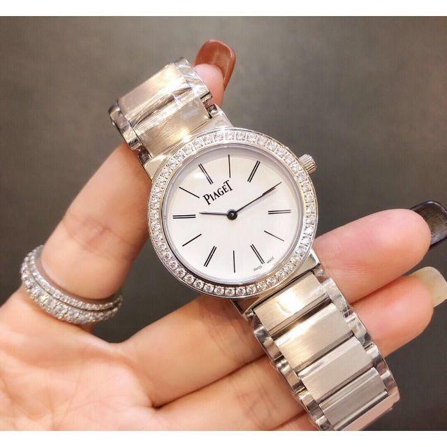 PIAGET - PIAGET腕時計の通販 by サイトウ's shop|ピアジェならラクマ