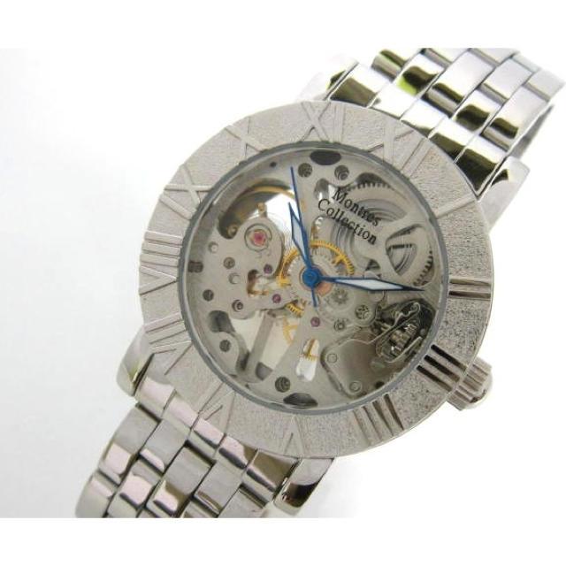 ガガミラノ コピー 原産国 - メンズ 時計の通販 by あかつき's shop|ラクマ
