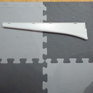イケア(IKEA)のイケア ALGOT ブラケット 6本(棚/ラック/タンス)
