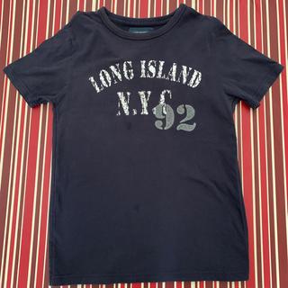 バックナンバー(BACK NUMBER)のBACK NUMBER メンズ Tシャツ S(Tシャツ/カットソー(半袖/袖なし))