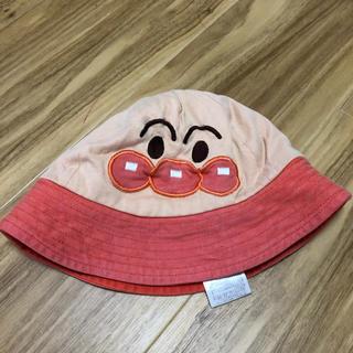 アンパンマン(アンパンマン)のアンパンマン帽子(帽子)