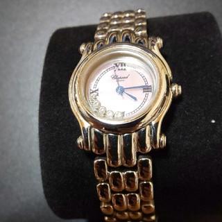 ショパール(Chopard)のショパールタイプ 時計(腕時計)