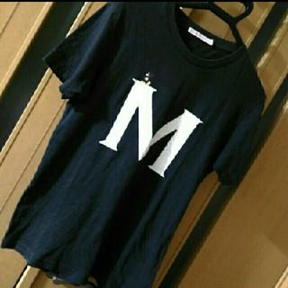 【K様ご専用】(Tシャツ/カットソー(半袖/袖なし))