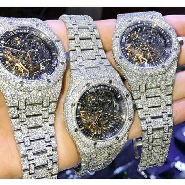 ロレックス 偽物 購入 - AUDEMARS PIGUET - Audemars Piguet 腕時計 トゥールビヨン の通販 by サイトウ's shop|オーデマピゲならラクマ