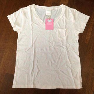 ラヴィジュール(Ravijour)の新品未使用 Ravijour Tシャツ(Tシャツ(半袖/袖なし))