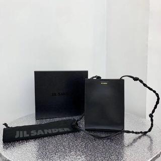 ジルサンダー(Jil Sander)のJIL SANDER ジルサンダー タングルバッグ 入手困難(トートバッグ)