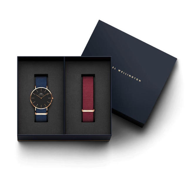 クロノスイス コピー 箱 / 時計の通販 by マレー's shop|ラクマ