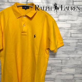 ラルフローレン(Ralph Lauren)のRalph Lauren 半袖 ポロシャツ(ポロシャツ)