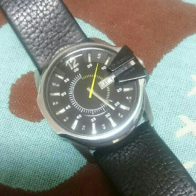 オーデマピゲ偽物 時計 安心安全 | DIESEL - まとめの通販 by 金影's shop|ディーゼルならラクマ