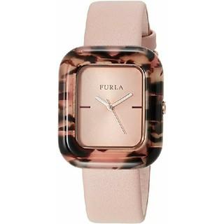 フルラ(Furla)のFURLA フルラ 腕時計 R4251111504(腕時計)