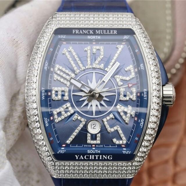 ジェイコブ コピー 高品質 - FRANCK MULLER - 腕時計 FRANCK MULLERの通販 by シムラ's shop|フランクミュラーならラクマ