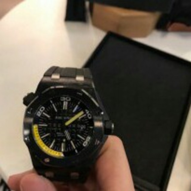 ジェイコブ 時計 コピー 制作精巧 / AUDEMARS PIGUET - 腕時計美品 Audemars Piguetの通販 by ナリミ's shop|オーデマピゲならラクマ