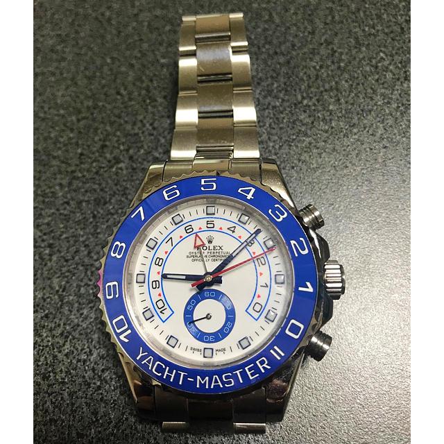 ハイドロゲン 時計 コピーブランド / ROLEX - ロレックスタイプ時計の通販 by ショー|ロレックスならラクマ
