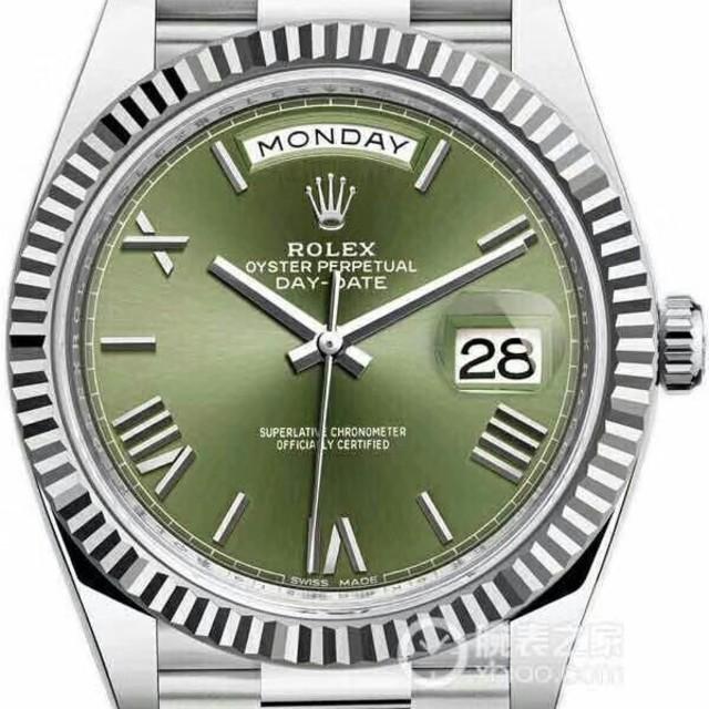 ウブロ 時計 スーパー コピー 全国無料 / ROLEX - 人気ロレックス腕時計機械自動巻き防水未使用  の通販 by 友子's shop|ロレックスならラクマ