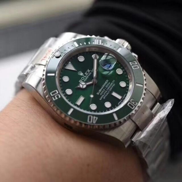 ウブロ偽物魅力 / ROLEX - 人気ロレックス腕時計機械自動巻き防水未使用の通販 by 友子's shop|ロレックスならラクマ