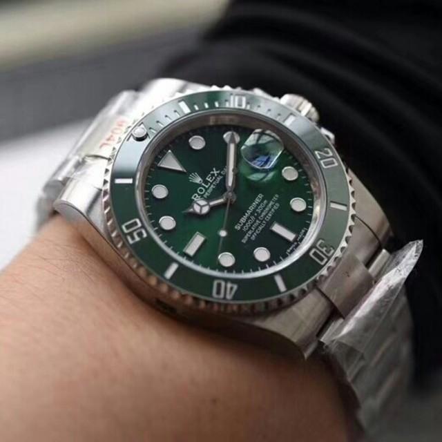 フランクミュラー偽物s級 | ROLEX - 人気ロレックス腕時計機械自動巻き防水未使用の通販 by 友子's shop|ロレックスならラクマ