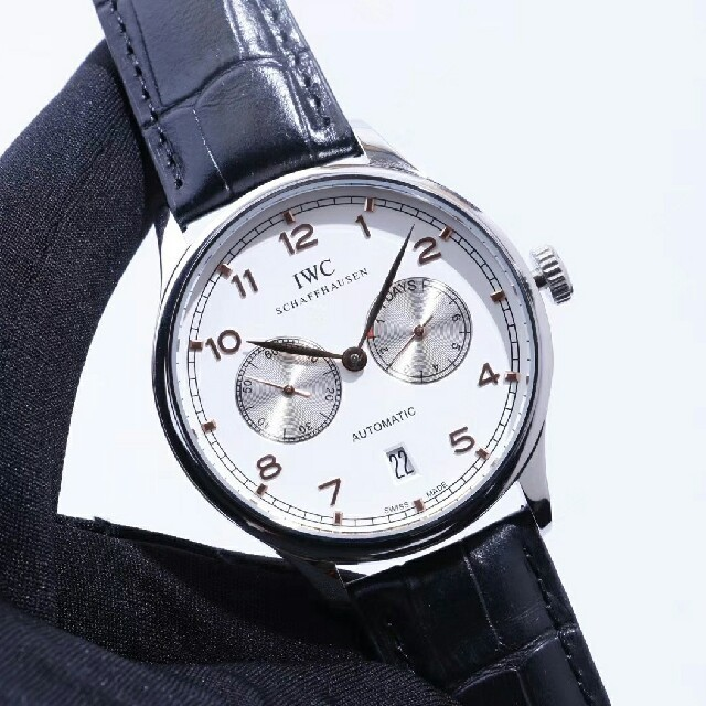 時計 壁 / ブルガリ偽物 時計 一番人気
