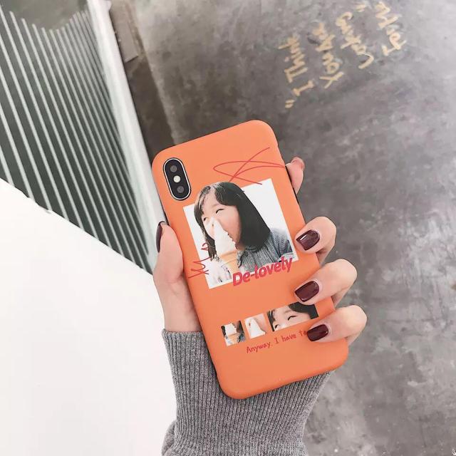 YSL iPhone7 ケース 財布 - ★新入荷★iPhone ケース かわいい アイスガールの通販 by Annの雑貨's shop|ラクマ