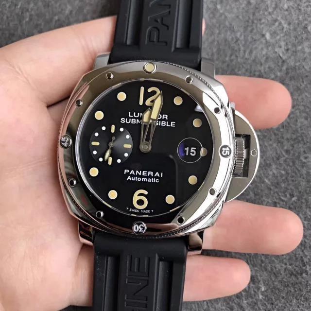PANERAI - PANERAI メンズ 腕時計の通販 by a83284305's shop|パネライならラクマ