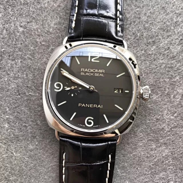ロレックス スーパー コピー 時計 楽天市場 - PANERAI - PANERAI メンズ 腕時計の通販 by a83284305's shop|パネライならラクマ