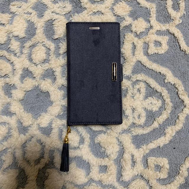 プラダ iphonex ケース ランキング / iPhone - iPhoneケースの通販 by Minami Tsuda's shop|アイフォーンならラクマ