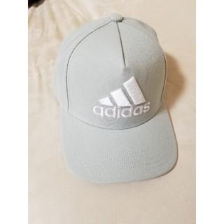 アディダス(adidas)のadidasキャップ(キャップ)