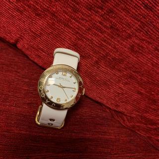 マークバイマークジェイコブス(MARC BY MARC JACOBS)の*MARC BY MARC JACOBS 腕時計 sale♡(腕時計)