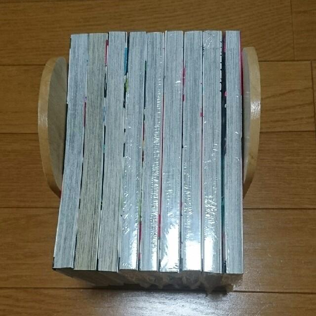 小学館(ショウガクカン)の執事たちの沈黙♡全巻 エンタメ/ホビーの漫画(少女漫画)の商品写真