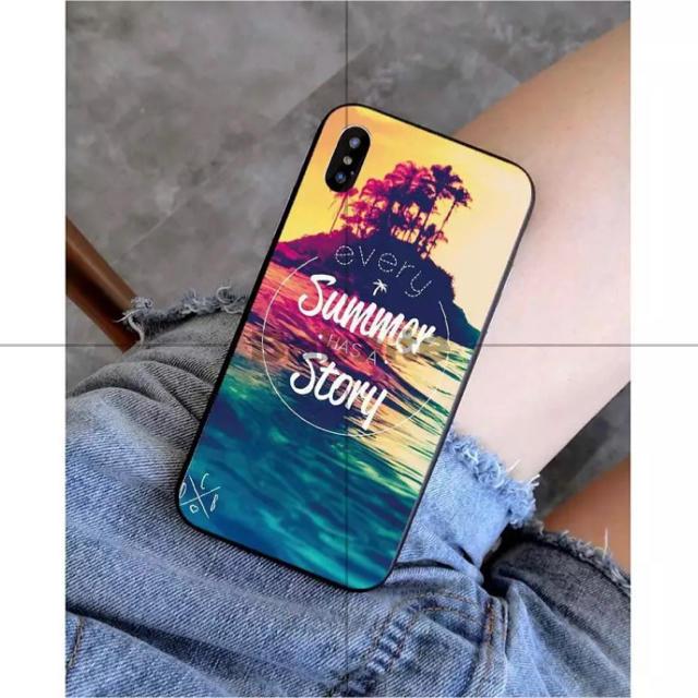 グッチ アイフォンX ケース 、 iPhoneケースの通販 by ちか's shop|ラクマ