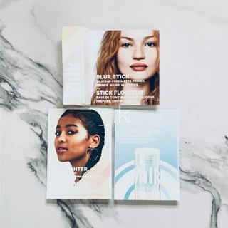 セフォラ(Sephora)のMilk MAKEUP ミルクメイクアップ トライアルセット(サンプル/トライアルキット)