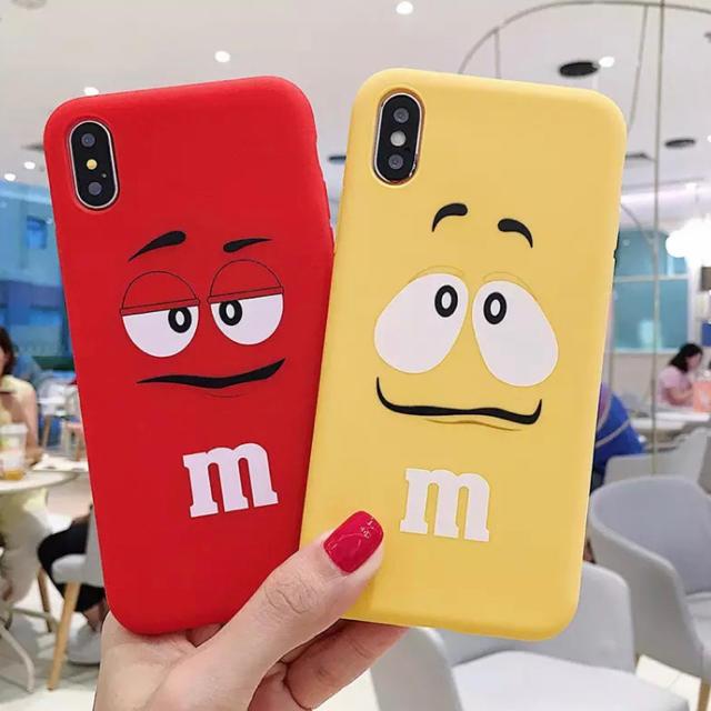 ブランド スマホケース iphone7 、 iPhoneケース の通販 by ちか's shop|ラクマ