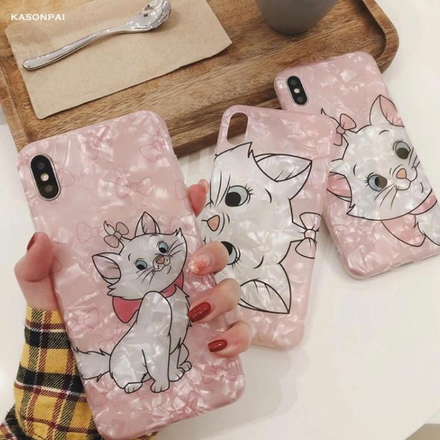 グッチ アイフォンXS ケース 三つ折 - iPhoneケースの通販 by ちか's shop|ラクマ