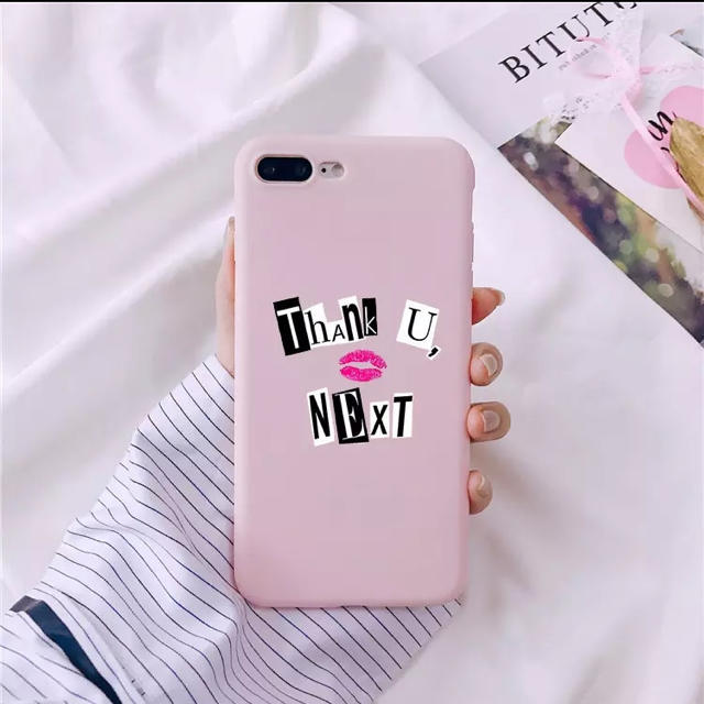 iphone手帳型ケース / 【予約商品】アリアナグランデ  iPhoneケースの通販 by Noz |ラクマ
